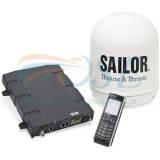 Sailor_FBB_Fleet_Broadband_150_250_500