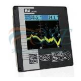 ELAC_LAZ-5100_Echosounder