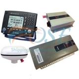 SAAB_R4_GPS_DGPS_Antenna_Display_Sensor