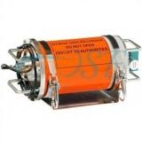 vdr-svdr-capsule-PDC-FRM