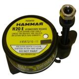 11-hammar_h20e-hru