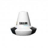 3-sailor-antenna-inmarsat-minic