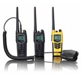 5-sailor-SP3510-vhf-radio