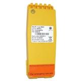 6-sailor-battery-b3501-403501a